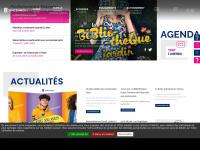 vincennes.fr