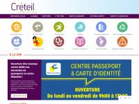 ville-creteil.fr