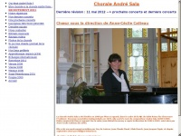 Chorale.andresala.free.fr