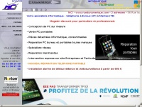 mcinet.free.fr