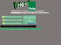 vefa.free.fr