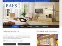 Agence-baes.fr
