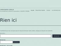 carrosserie-ciaraldi.fr