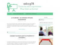 adccg78-conseil.fr