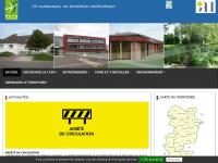 cc-payshoudanais.fr