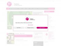 yvelines.fr