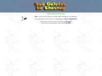 subgalat.free.fr