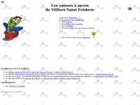 caissesasavon.vsf.free.fr