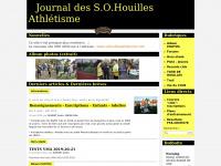 sohathle.free.fr