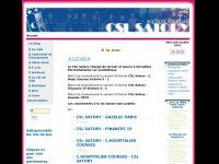 cslsatoryfootball.fr