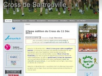 cross.sartrouville.free.fr