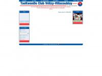 taekwondo.velizy.free.fr