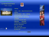 mesnil.saint.denis.free.fr
