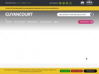 ville-guyancourt.fr