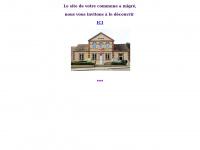 longvilliers.free.fr