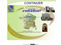 mairie-orcemont.fr