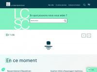 lacellesaintcloud.fr