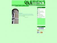 cletiens.free.fr