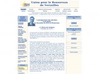 urv.fr