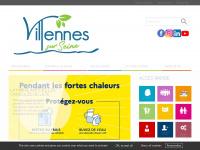 ville-villennes-sur-seine.fr
