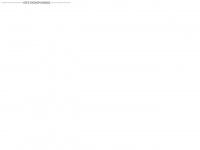 regional-immobilier.fr