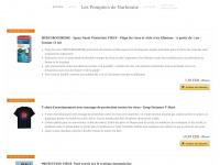 pompiers-narbonne.fr