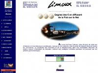 limouxin.free.fr