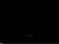 ccb-bois.fr