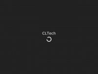 Cltech.fr