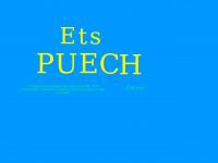 etspuech.free.fr