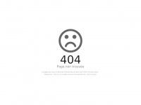 alphadesign.fr