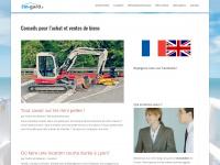 cm-gard.fr