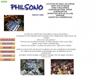 philsono30.free.fr