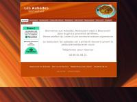 lesaubades.fr