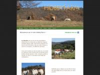 hobbyfarm.free.fr