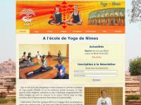yoga-nimes.fr