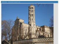 chambres-pontdugard-uzes.fr