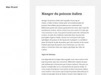 mas-picard.fr