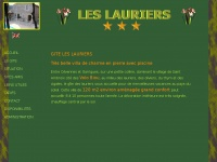 leslauriers2.free.fr
