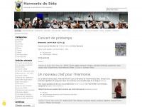 harmoniesete.free.fr