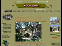 gitesloumagnan.fr