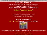 immostchinian.free.fr