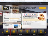 Immobilier-lagrandemotte.fr