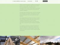 celestincharpentes.fr
