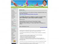 adimch.free.fr
