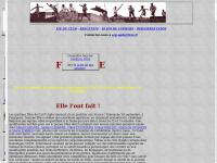 mjc.agde.free.fr