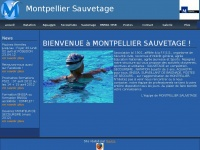montpelliersauvetage.fr