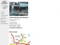 Cedesbruyeres.free.fr