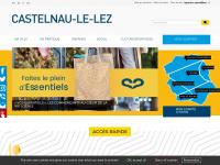 Castelnau-le-lez.fr