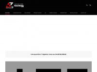 azmusic.fr